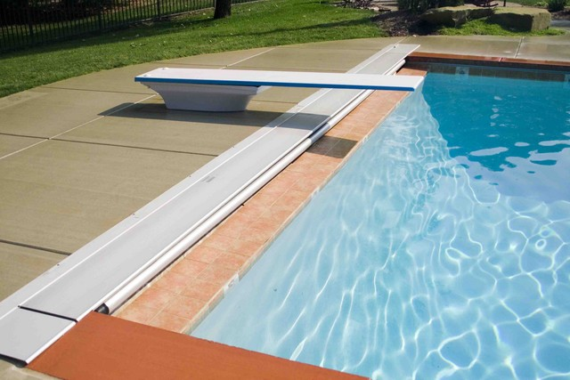 automatic pool covers. Home Automatic Pool Covers E